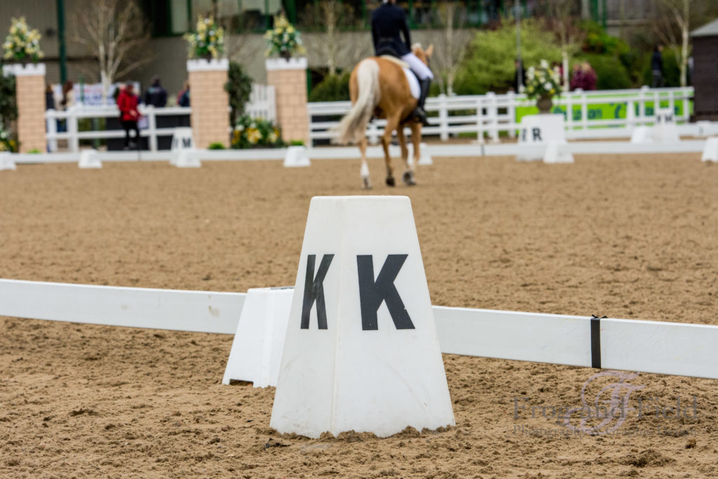 BD Winter Nationals by Kent Photographer Frog and Field